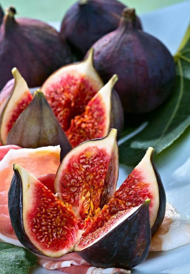 восточные фрукты фото с названиями расцветки женских