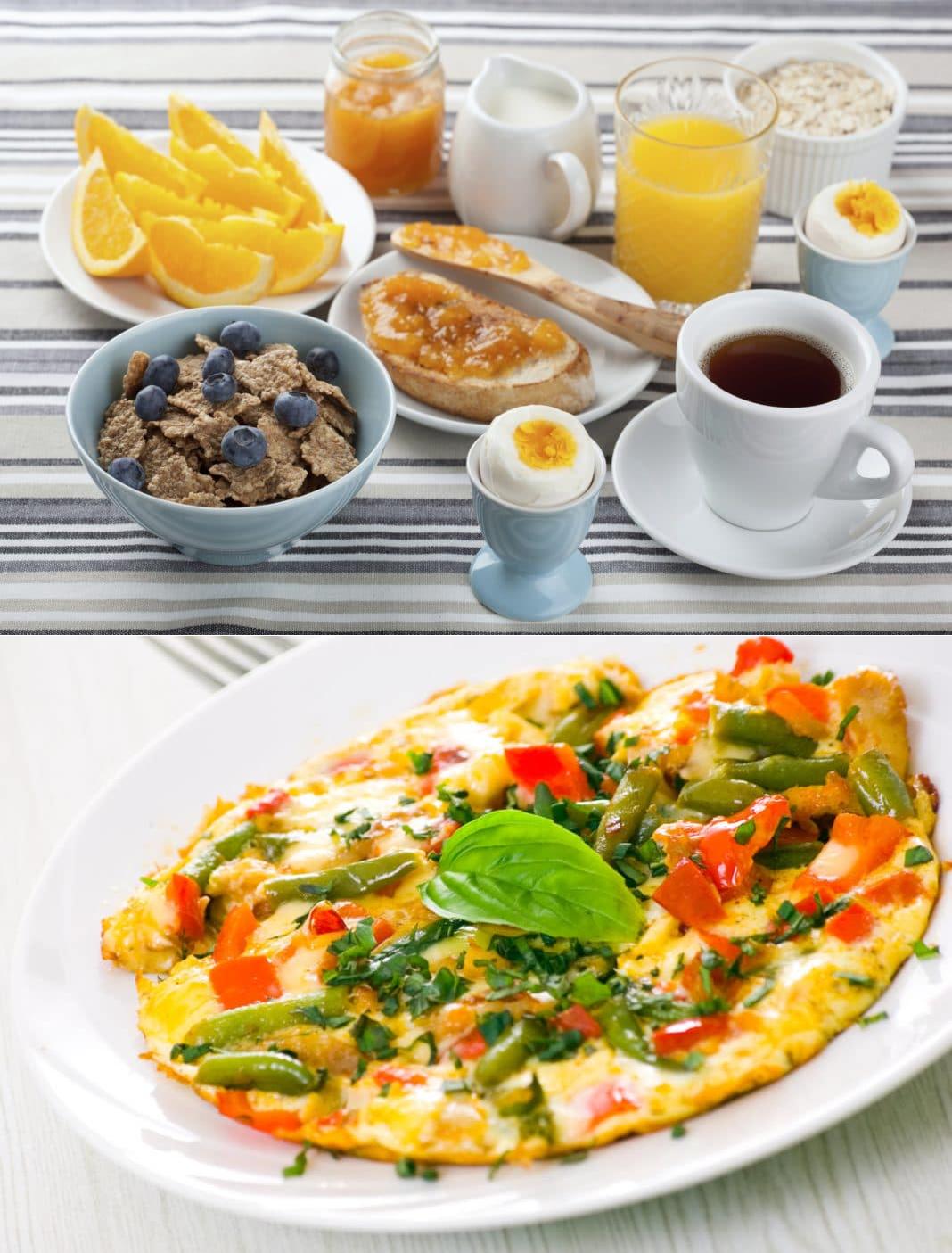 Вкусная Диета Для Диабетика. Рецепты блюд для диабетиков