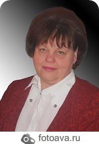 Tatyana Borsch
