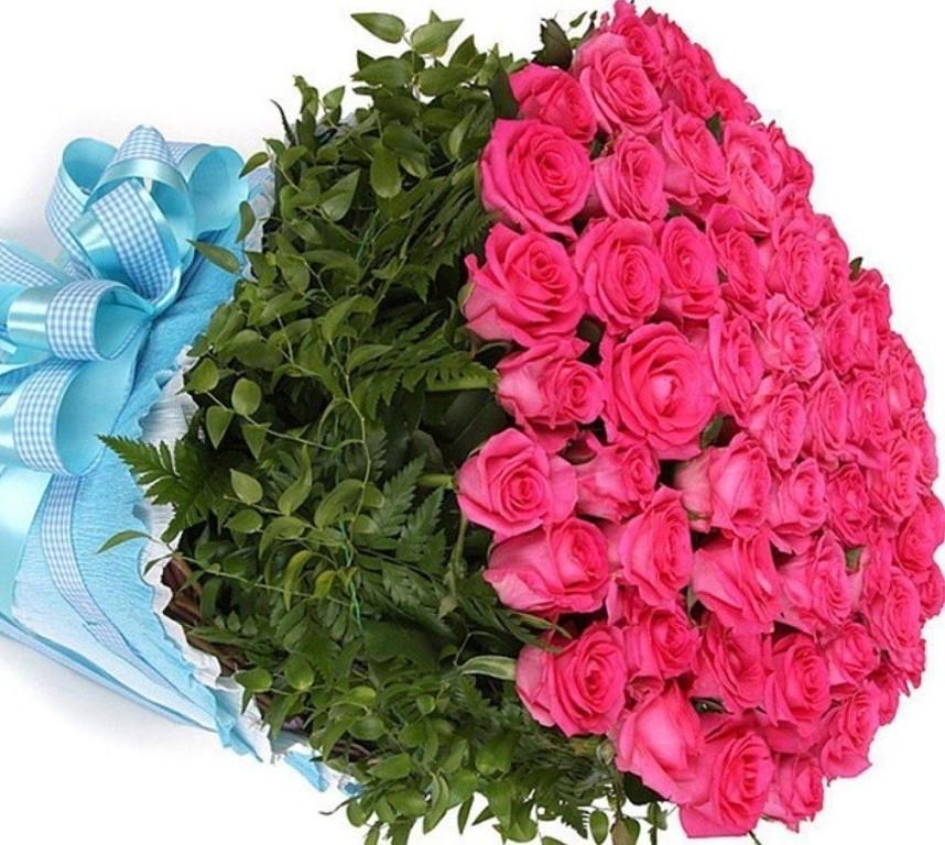 Картинки розы букеты большие с надписью