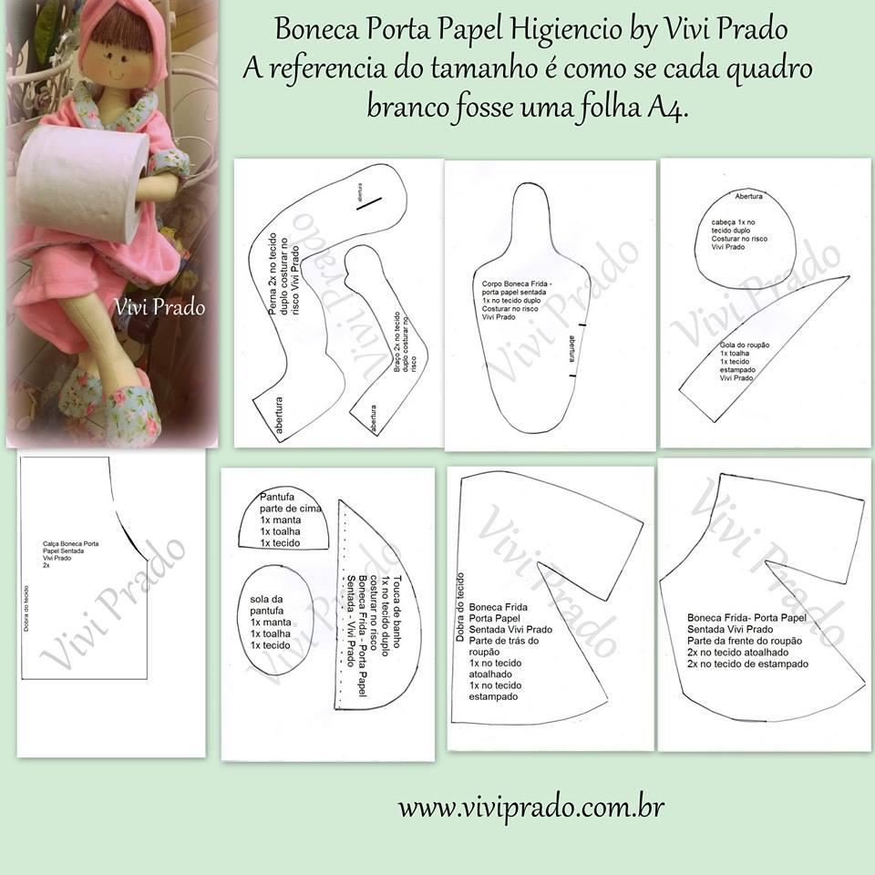 Креативные держатели туалетной бумаги своими руками фото 138
