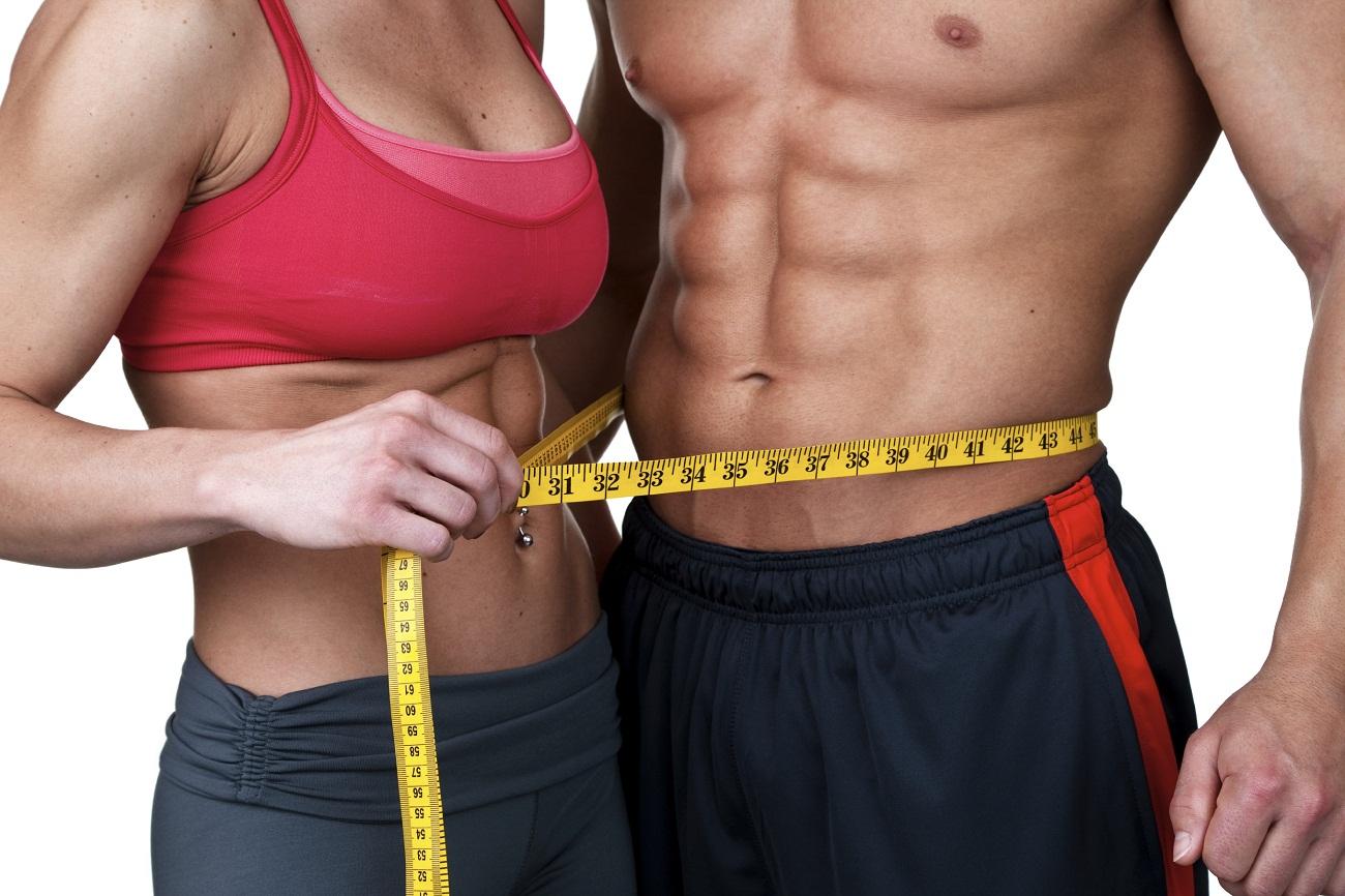 Как Похудеть Без Мужчине. Похудение для мужчин: диета и упражнения