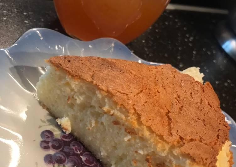 Колбаса домашняя вяленая рецепт с фото все походило