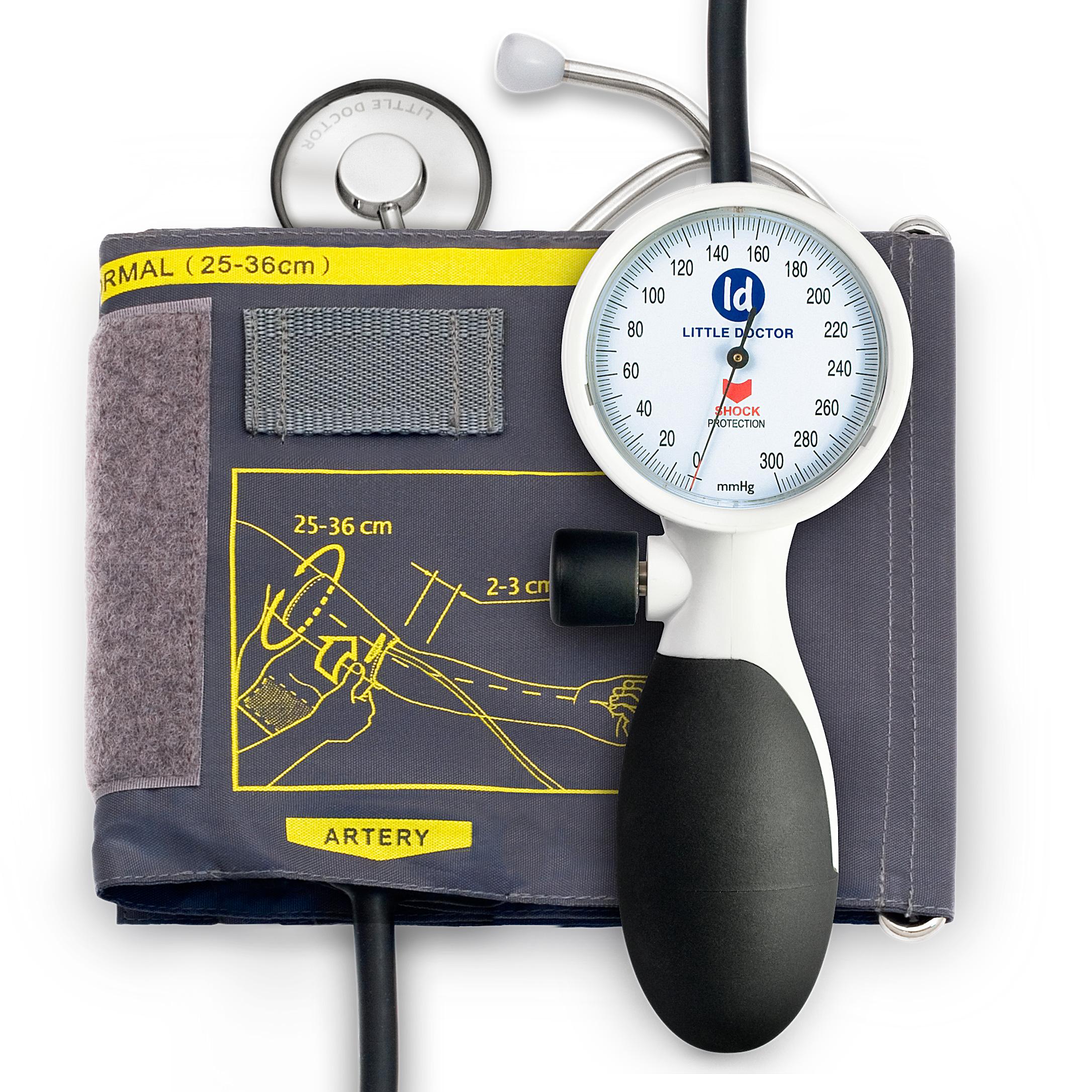 только аппарат для измерения давления картинки этом случае