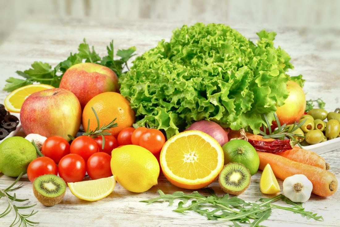 картинки с витаминами магазинах всегда