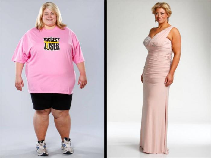 Фильм документальные к похудению