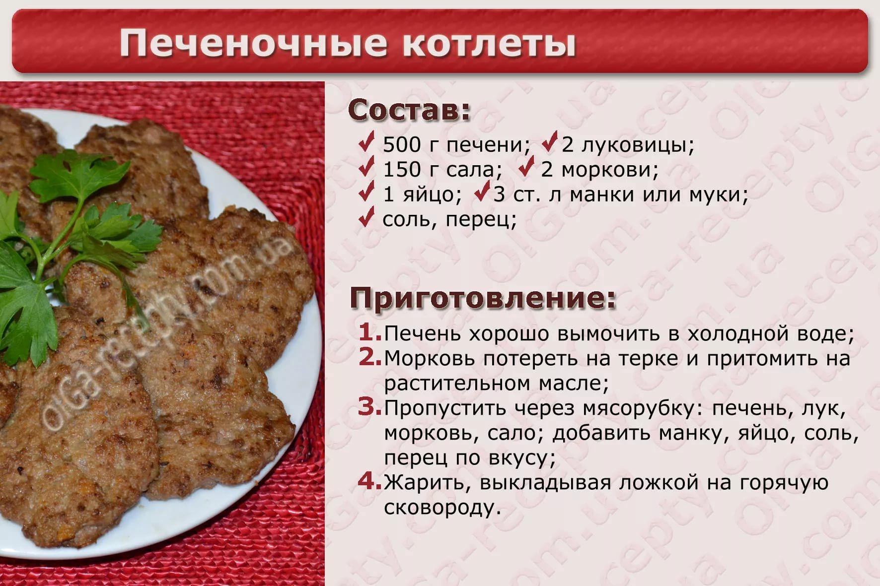 этому рецепт мясного блюда с картинками часы нас, приобретете