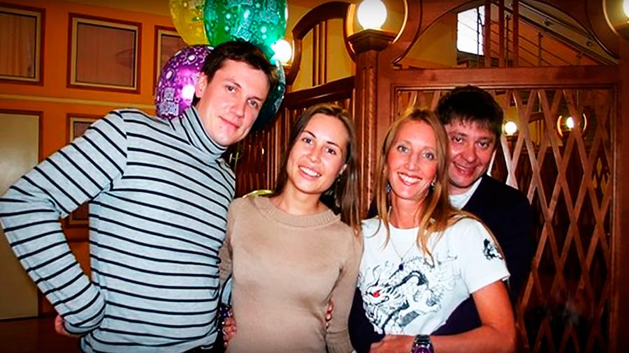 жены и мужья уральских пельменей фото сайте