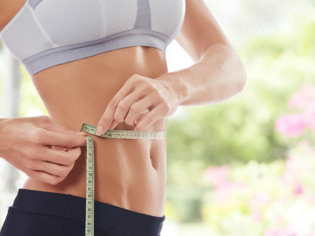 Легко похудеть способы