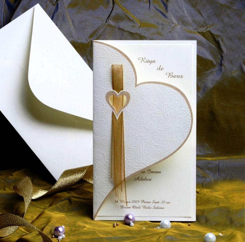 Оригинальные свадебные открытки своими руками курске пройдет