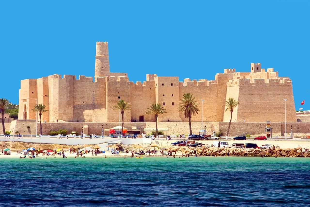Картинки тунис, шар