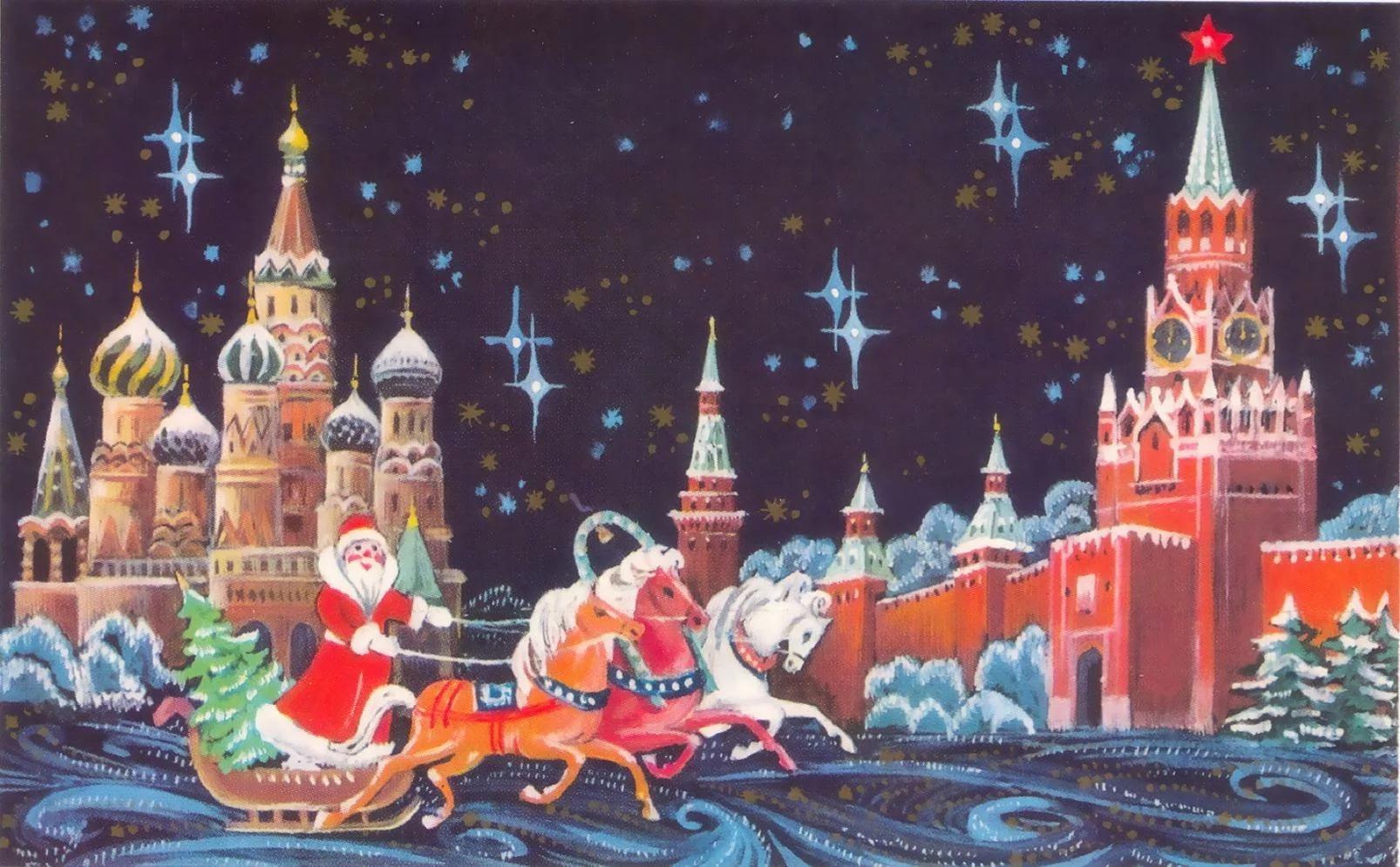 шумоподавления стараются картинка со старым новым годом москва кремль можете