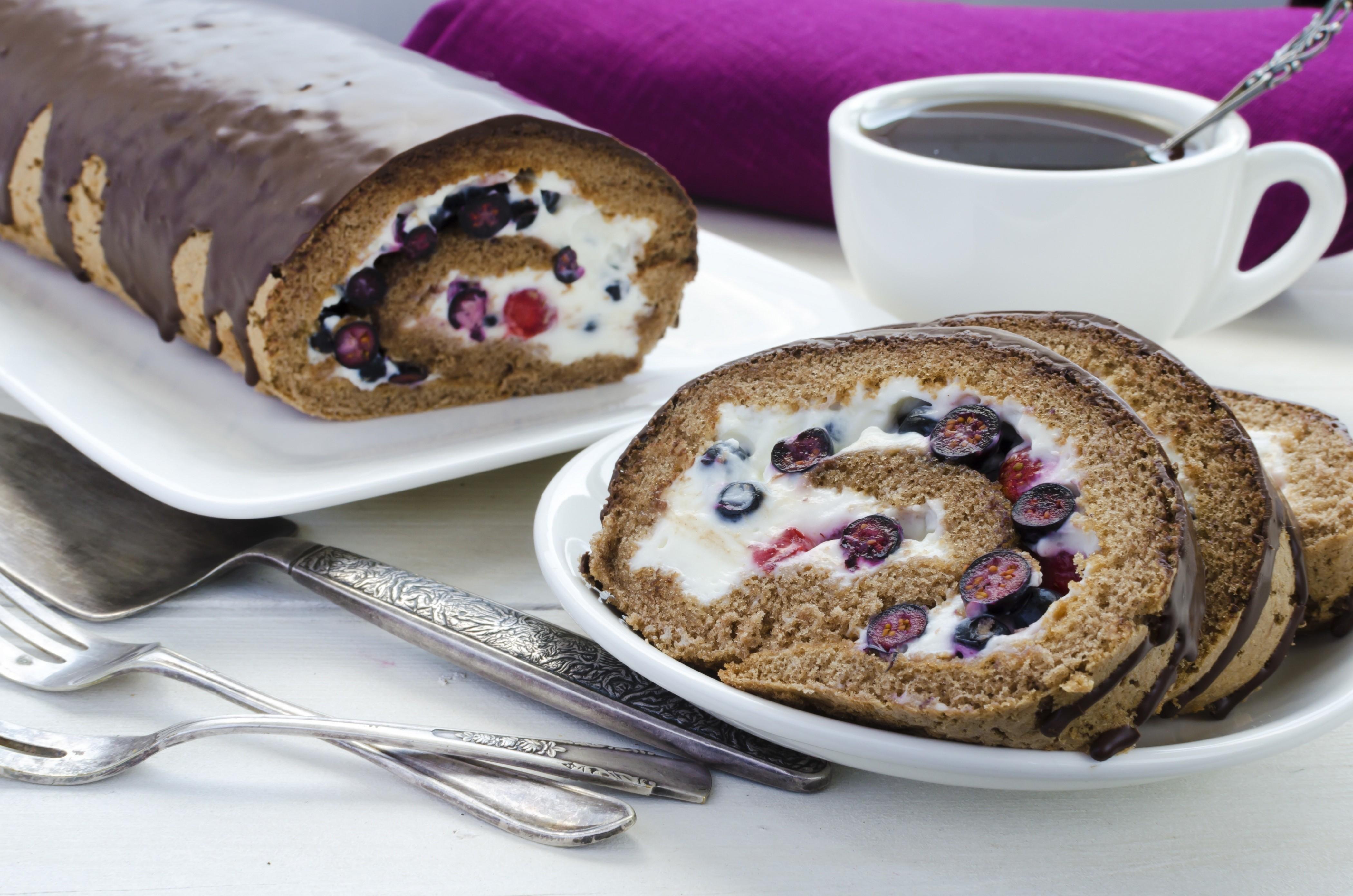 Картинки кофе и пирожное, зимы для детей