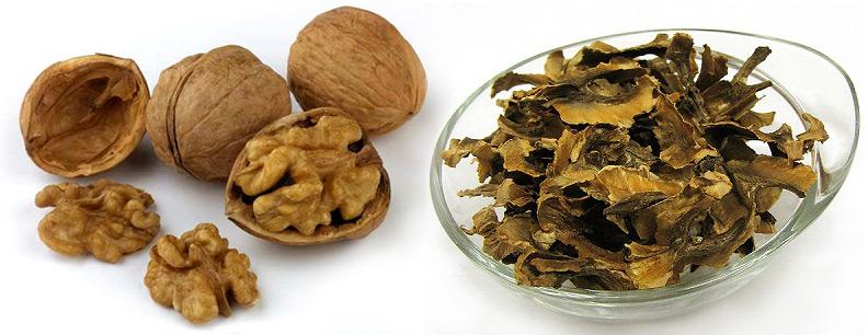 Грецкий орех лечение простатита исламские лекарство для простатита