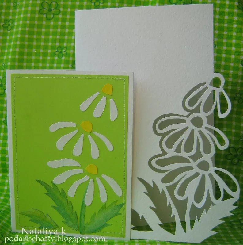 Смешные, открытки для учителя на 8 марта бабочка с шаблоном