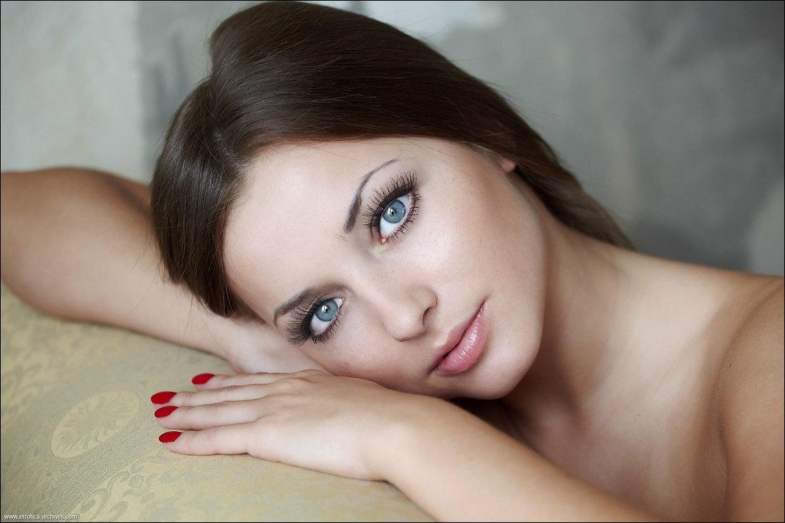 Big beautiful mature woman stella