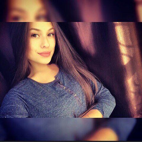 Диана Бестужева