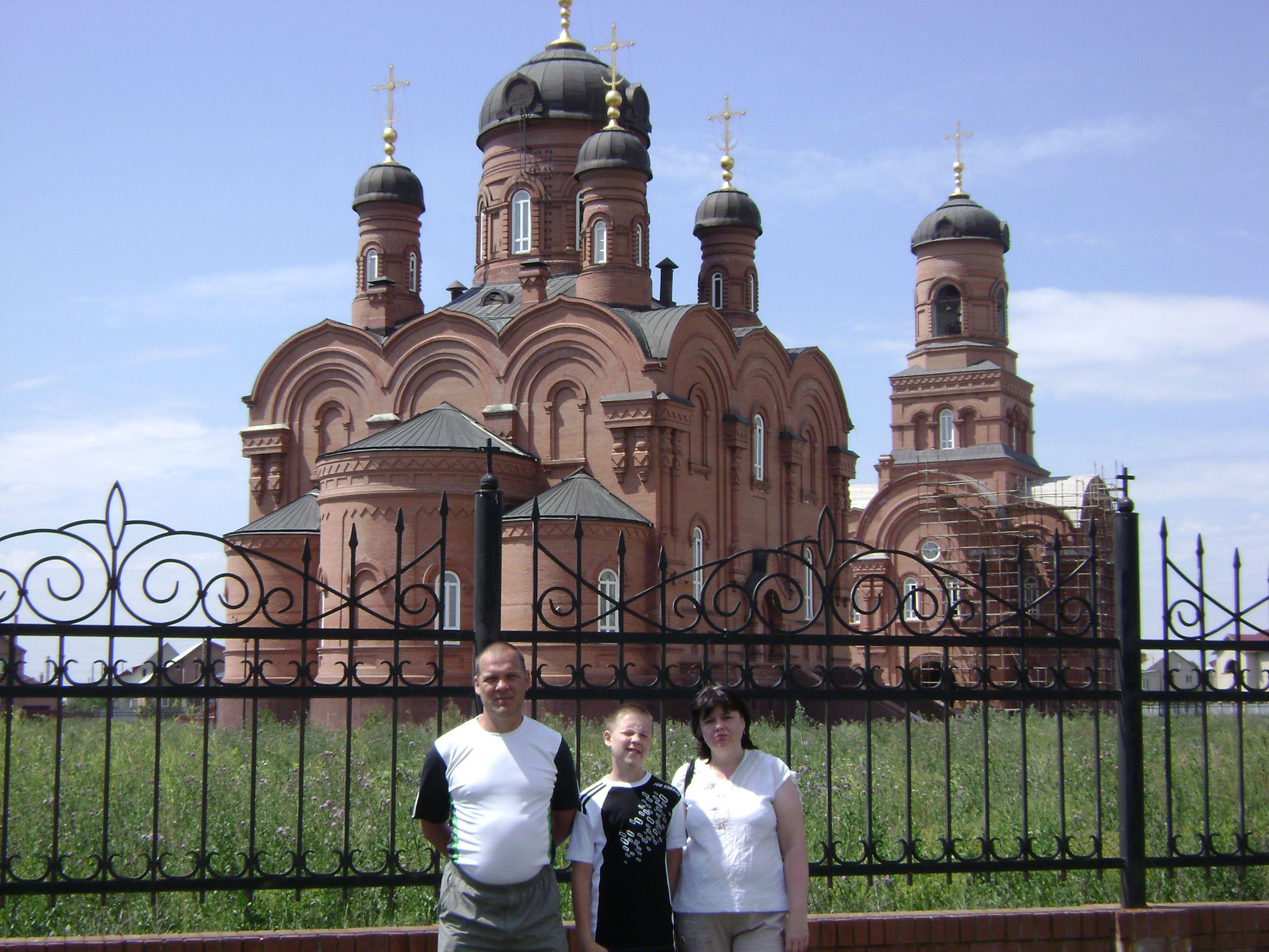 город гай оренбургская область фото резисторы позволяют вручную