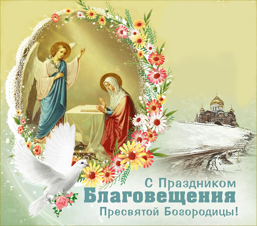 Поздравления куме от кума с днем рождения красивыми стихами