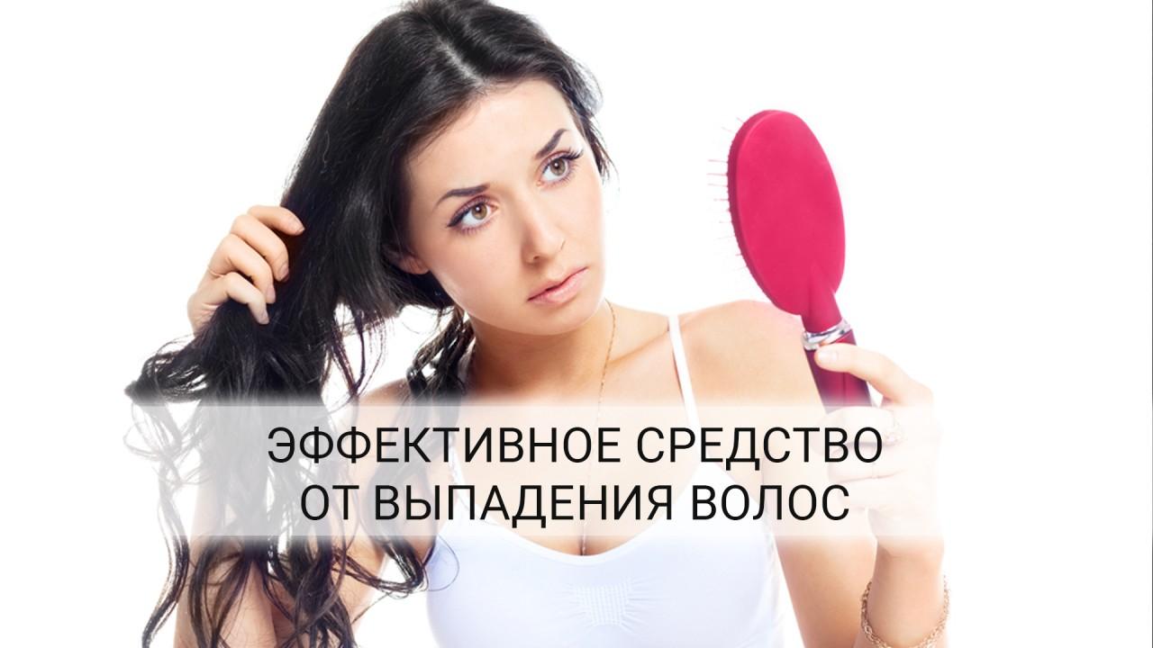 Можно ли предотвратить выпадение волос