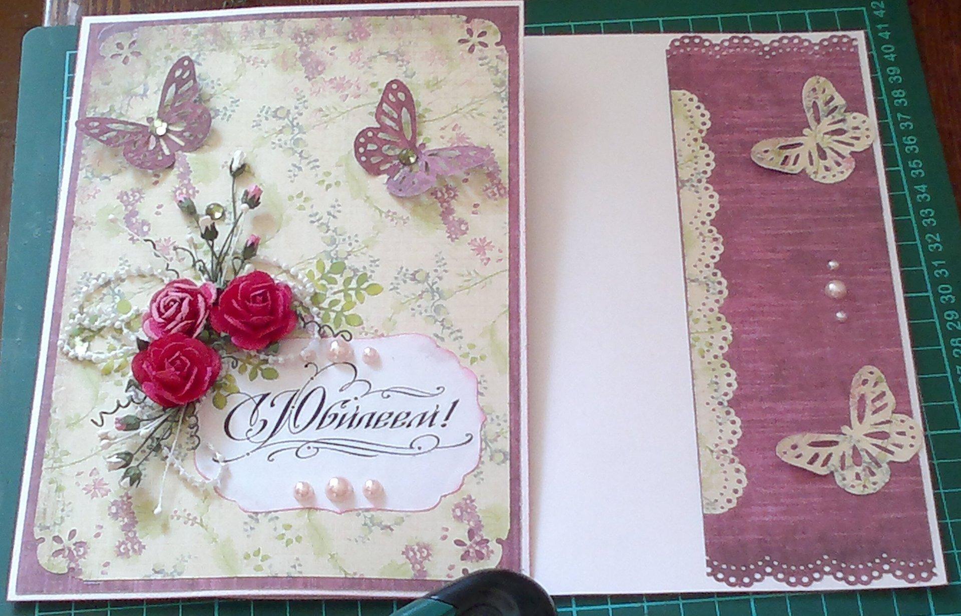 Красивые открытки с 8 марта скрапбукинг
