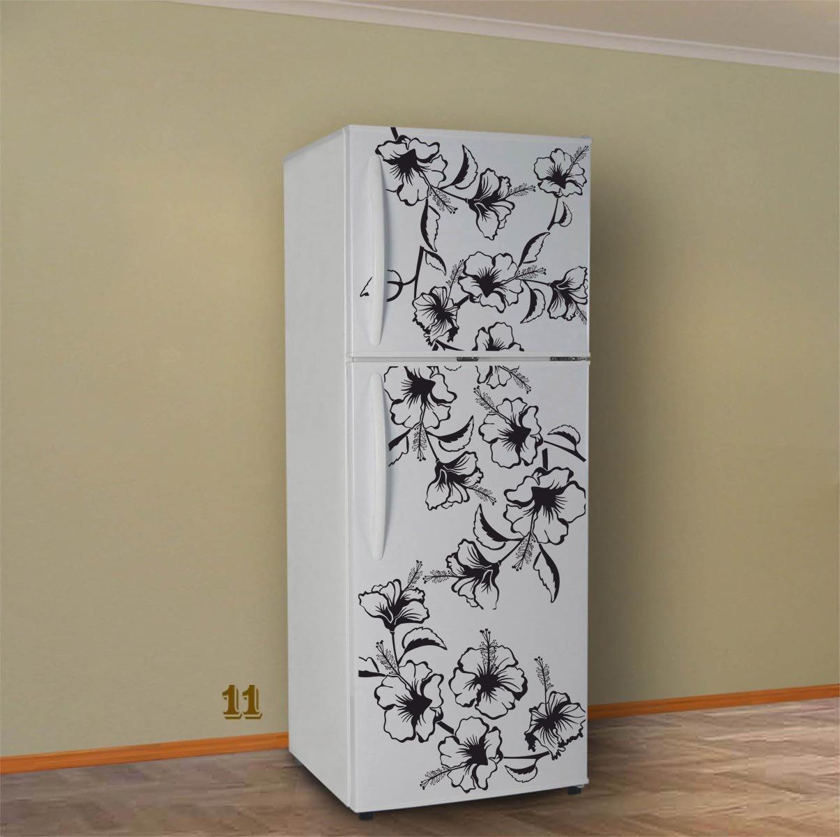 Рисунок на дверь