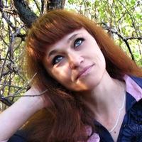 Наталья Жаренкова