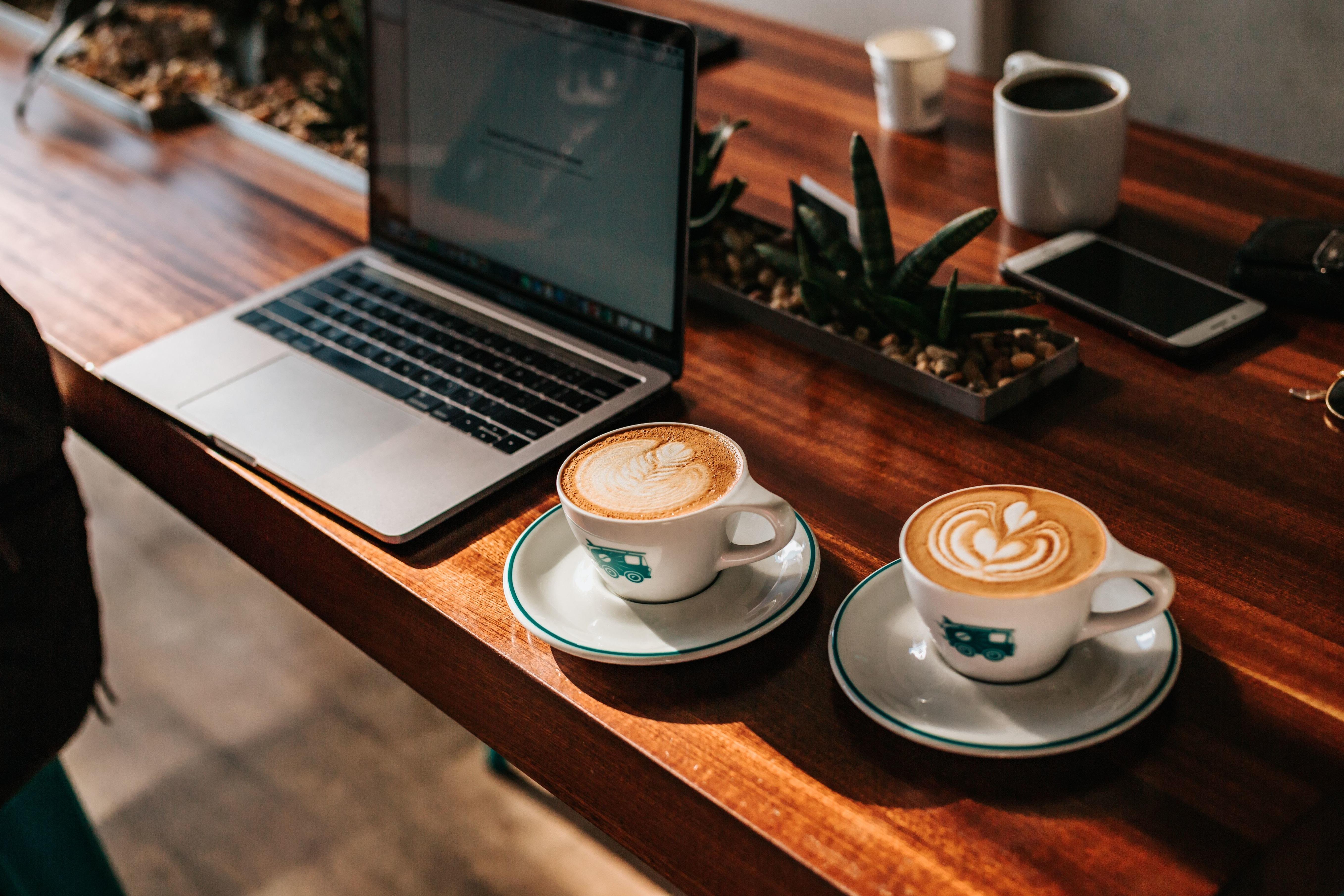 Деловые картинки для бизнеса с добрым утром