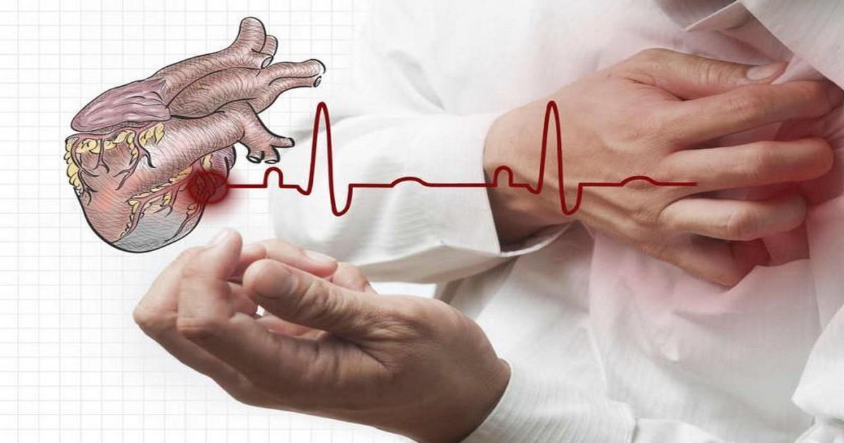 Картинки по запросу Продукты, которые помогают избежать инфаркта + очистят артерии