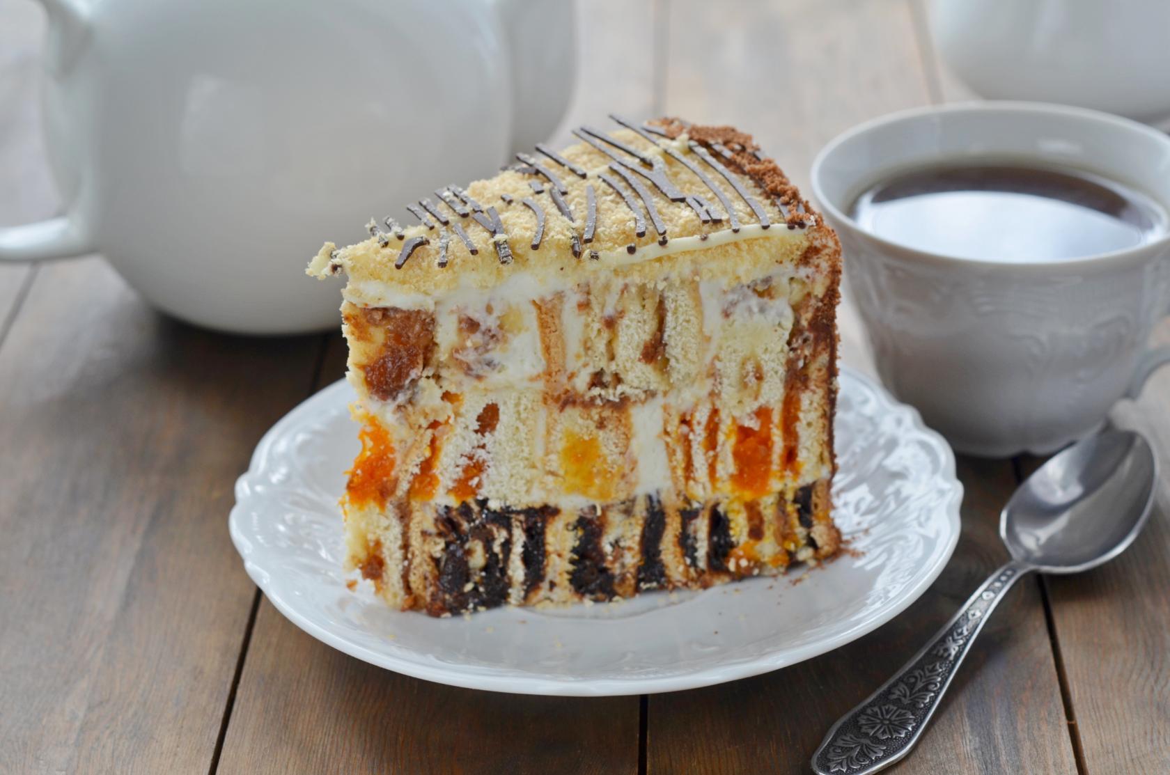 областной пирожное пенек рецепт с фото по госту праздничная рамка для