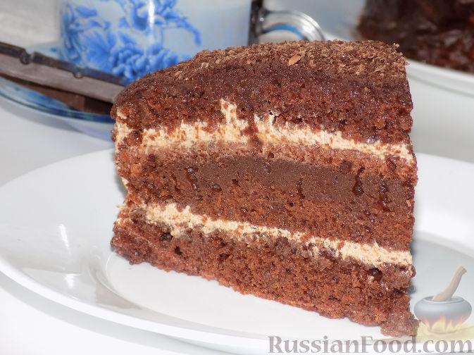 Детский торт мишка — украшение кремом торт мишка понравится любому ребенку, и не важно, мальчик это или девочка!
