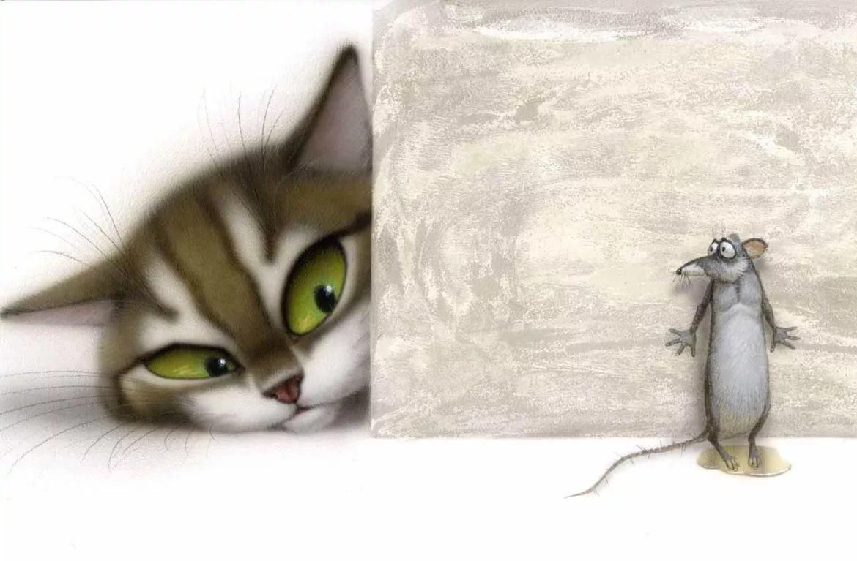Плюшевых, рисунки смешные с животными