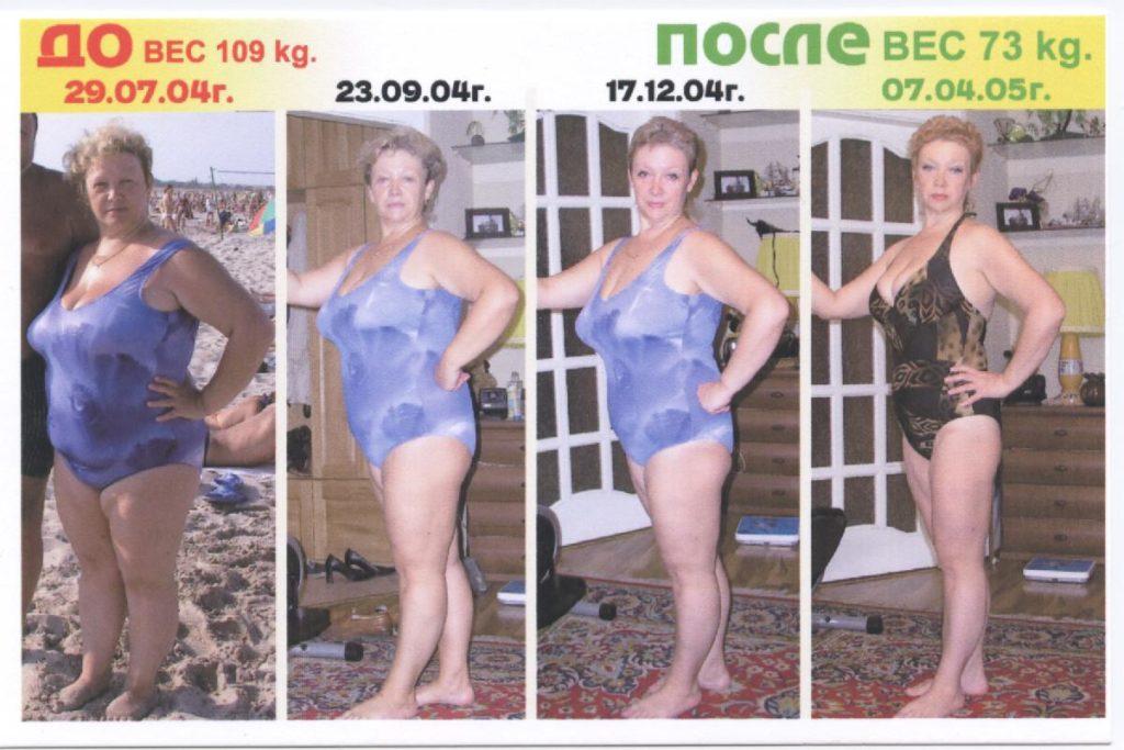 Результаты Похудения От Аквааэробики. Аквааэробика. Аквааэробика для похудения: фото до и после