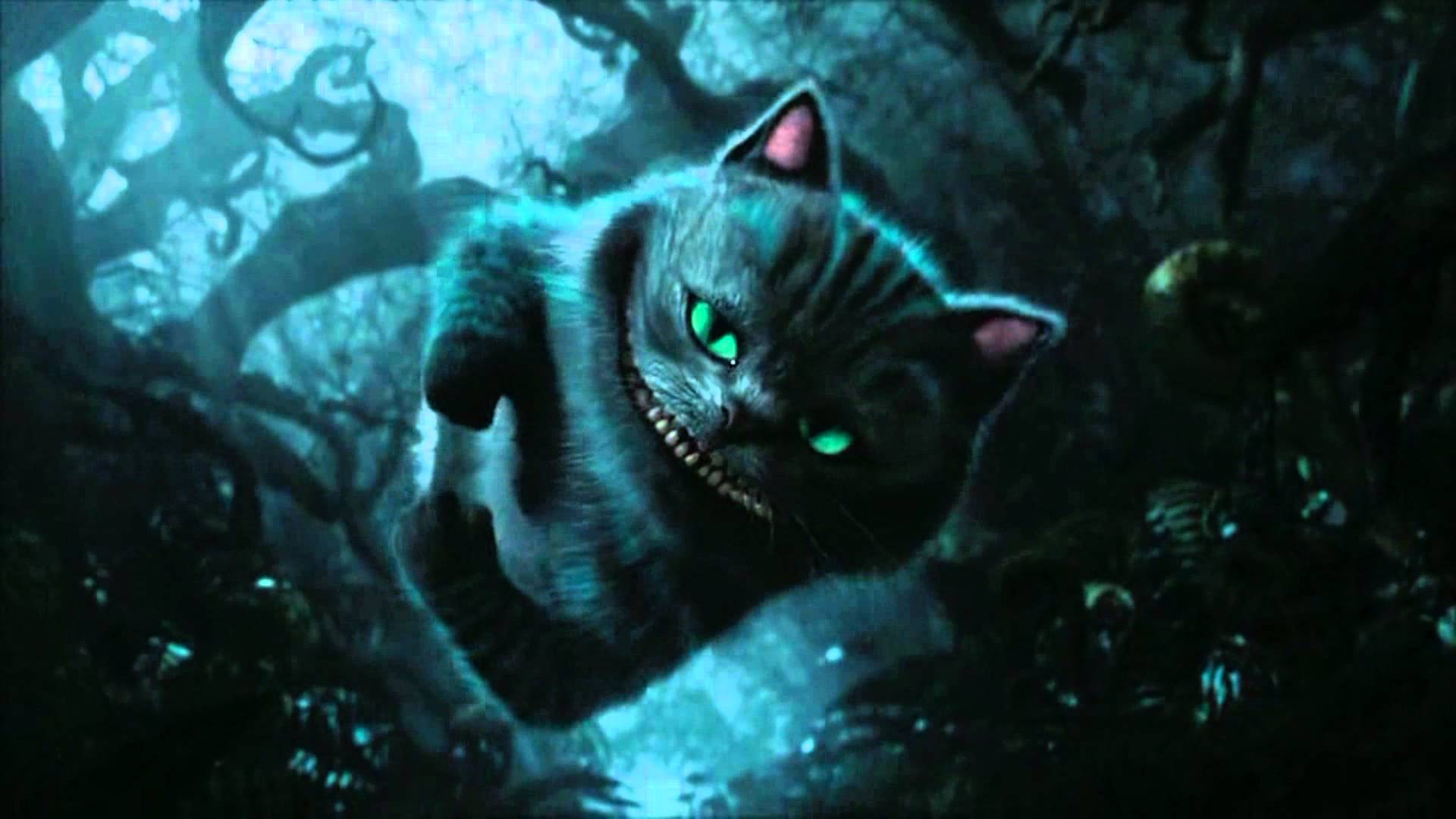 Чеширский кот картинки в хорошем качестве