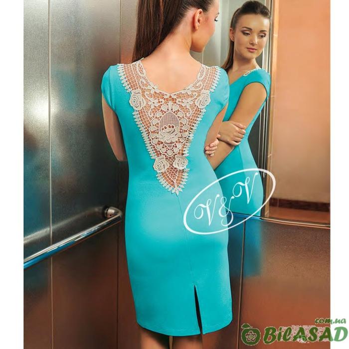 Схема платья с открытой спиной фото 589