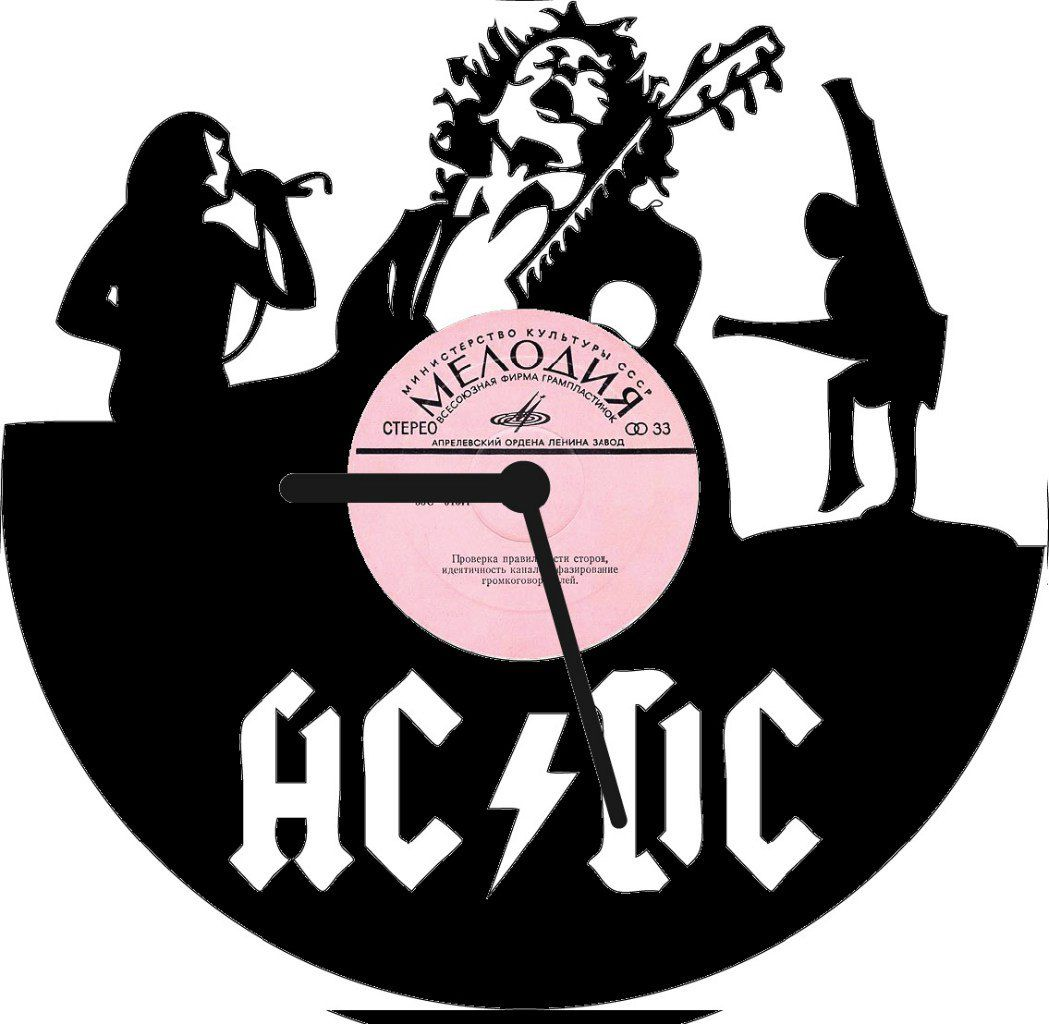 картинки с виниловых пластинок рок групп богородицы является