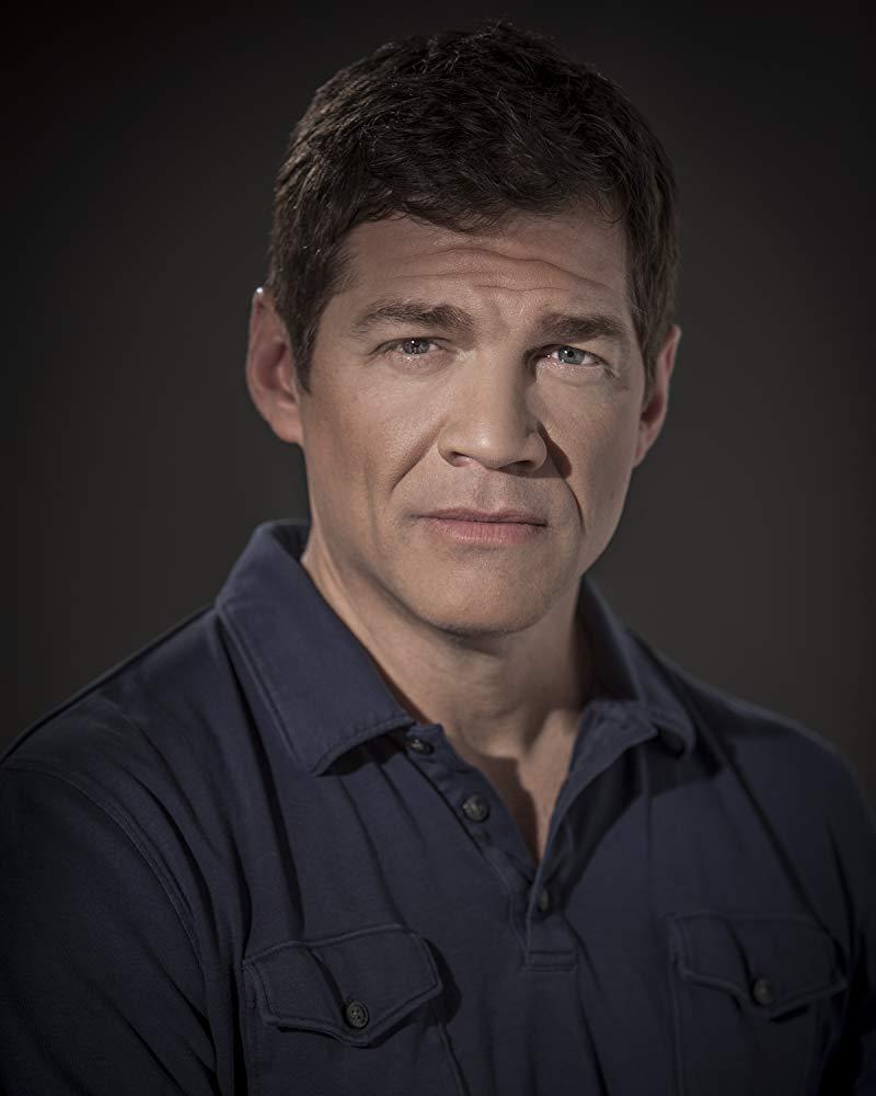 pikesville born actor matthew jeffers - 800×1000