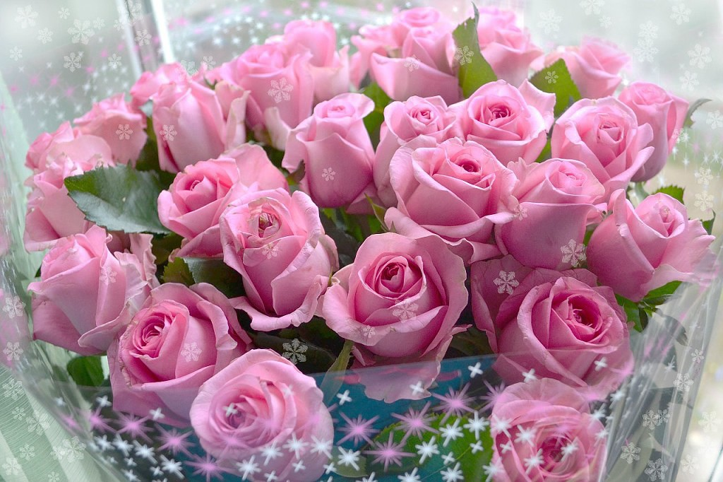 Для, музыкальные открытки цветы для женщин подруг