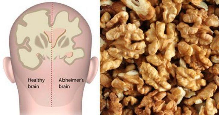 Картинки по запросу Продукт, который помогает бороться с депрессией и болезнью Альцгеймера