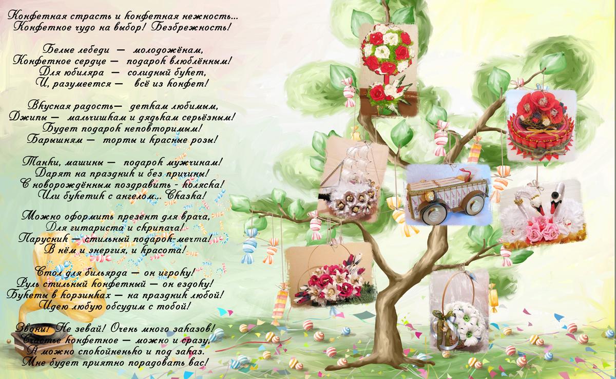 поздравление к подарку дерево семьи снимки представителей племени