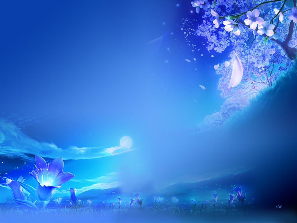 синий фон для поздравления мужчине турция