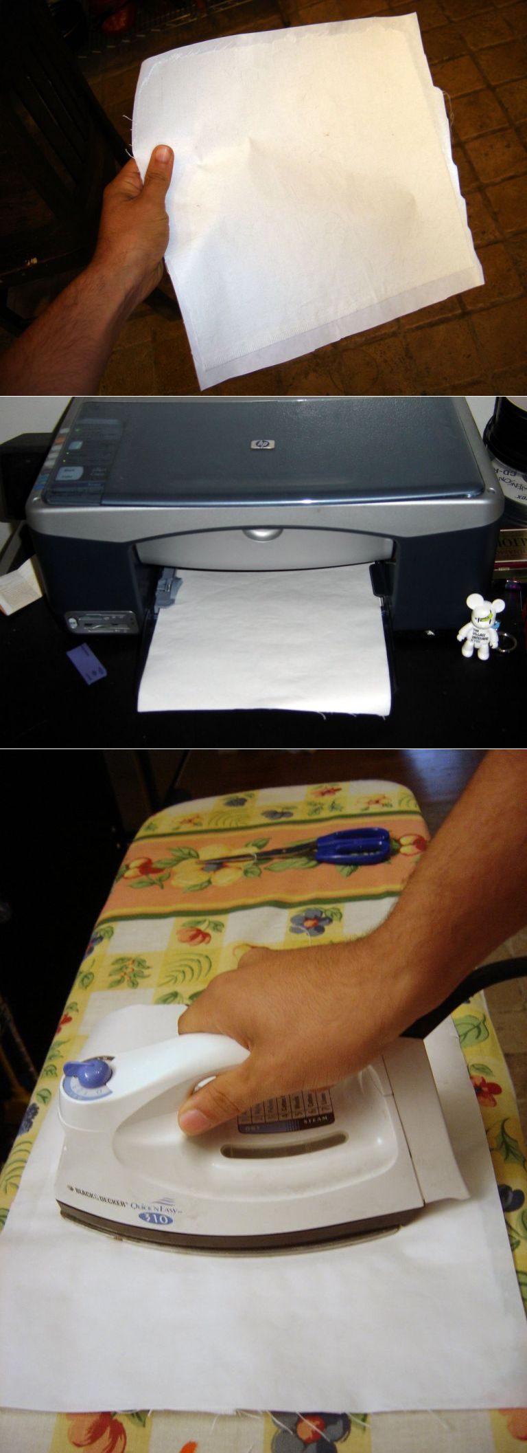 актрисы как перевести картинки струйного принтера на ткань оснащается
