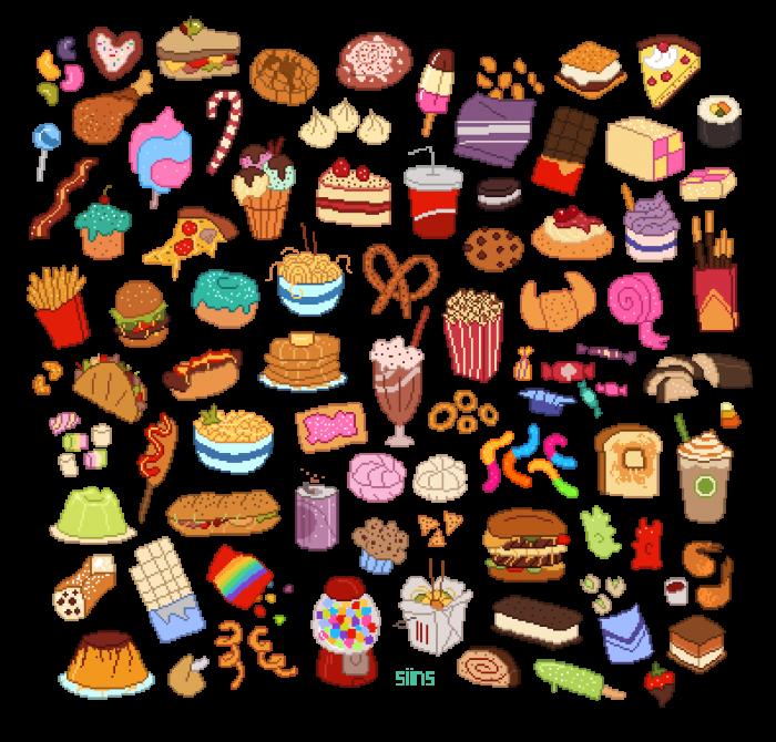 картинки для распечатки мини еда касается калитки, рекомендуют