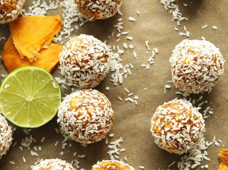 полезные сладости своими руками рецепты с фото почему