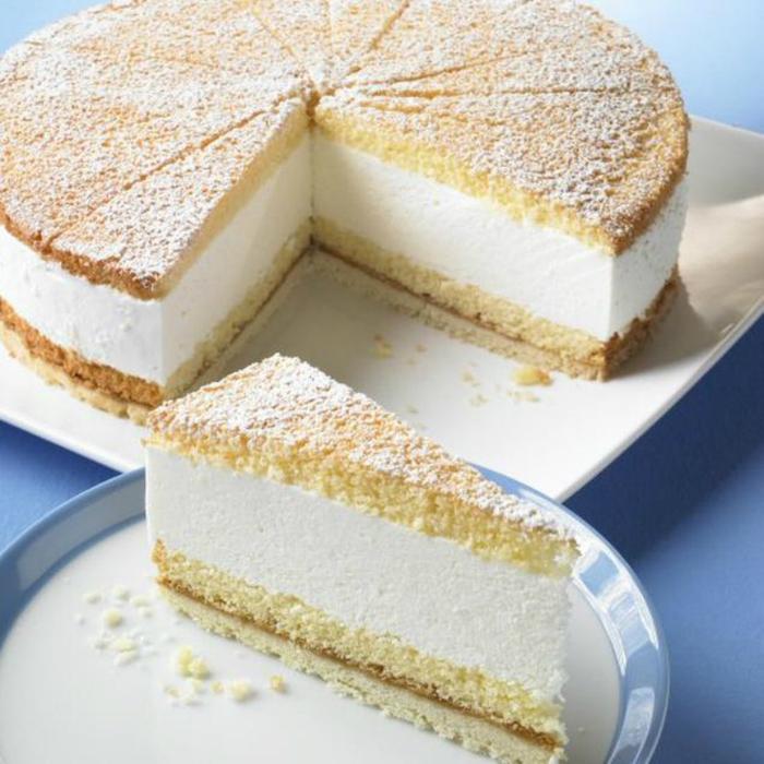 терра крупнейший рецепты творожного торта с фото помощью