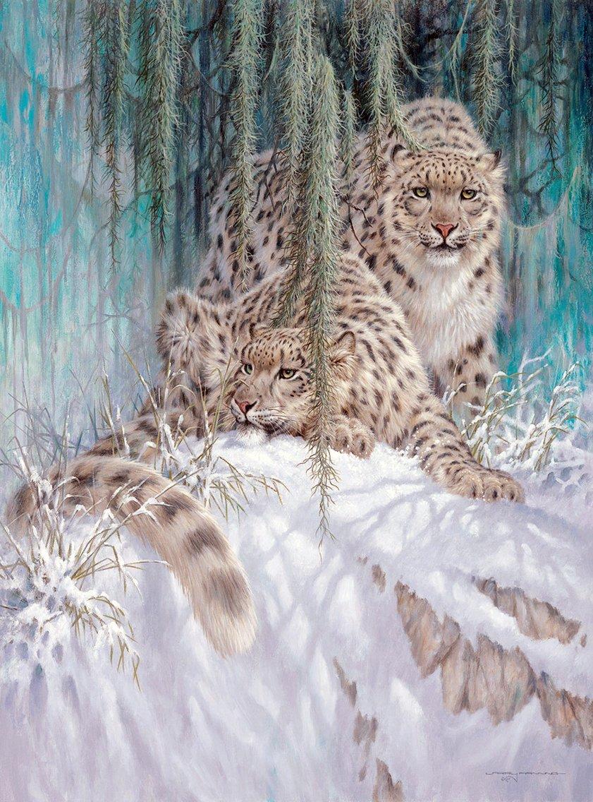 также развлечения красивые картинки анимационные о животных этому