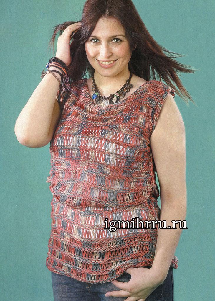 pishnaya-dama-model-foto