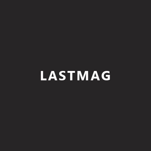 LastMag.ru