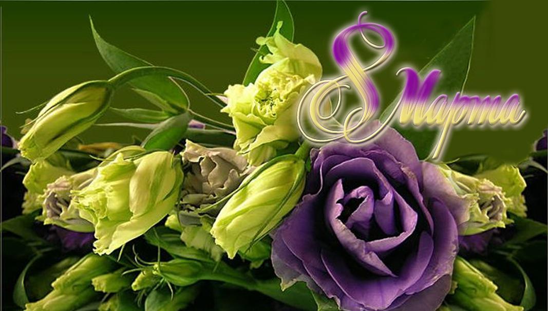 картинки цветов для почты ватсап откроет одну букву