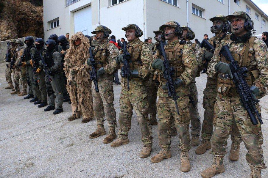 Эксперт оценил риск вмешательства Турции в войну в Карабахе